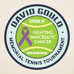 David Gould Memorial Tennis Tournament